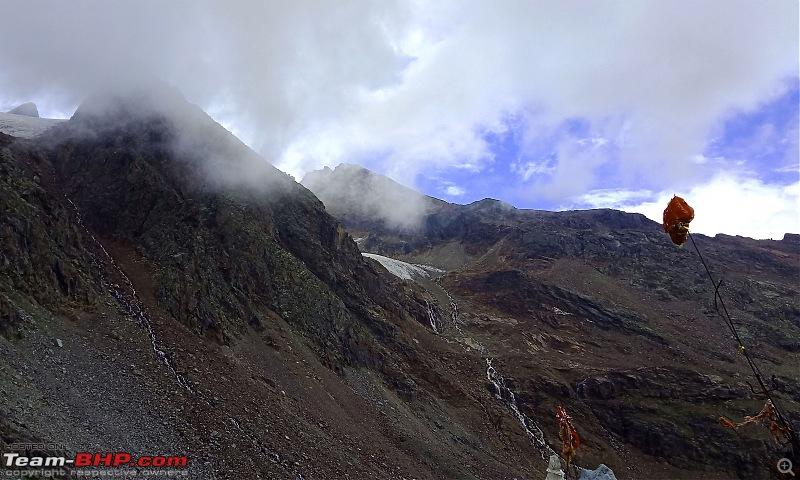 Cycling to Sach Pass & Cliffhanger-img20180902131720.jpg