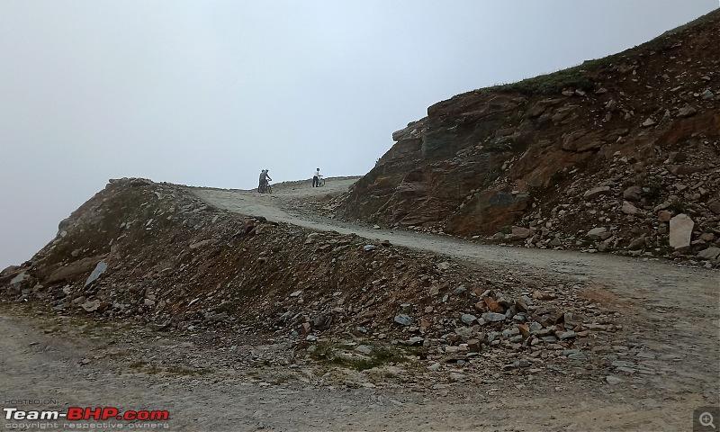 Cycling to Sach Pass & Cliffhanger-img20180902102032.jpg