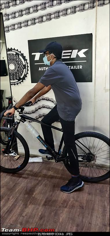 The Bicycles thread-marinbobcat3fitting.jpg