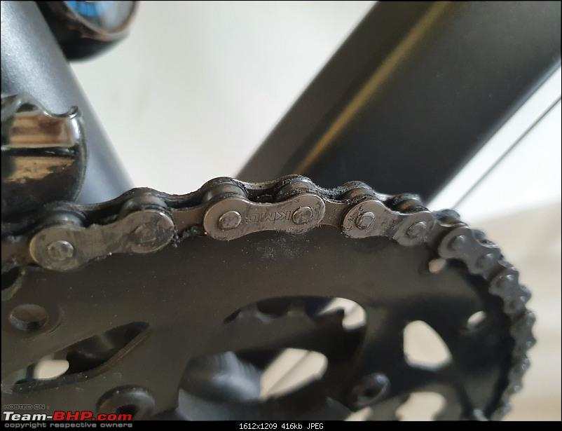 Bicycle drivetrain / chain care, cleaning & lubrication-20210716_163202.jpg
