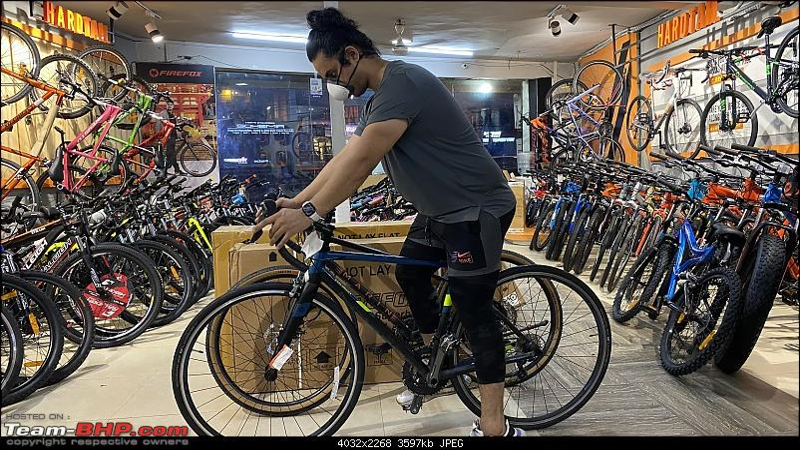 The Bicycles thread-b5dc03bac4d54cd29b66ffaca227a254.jpeg