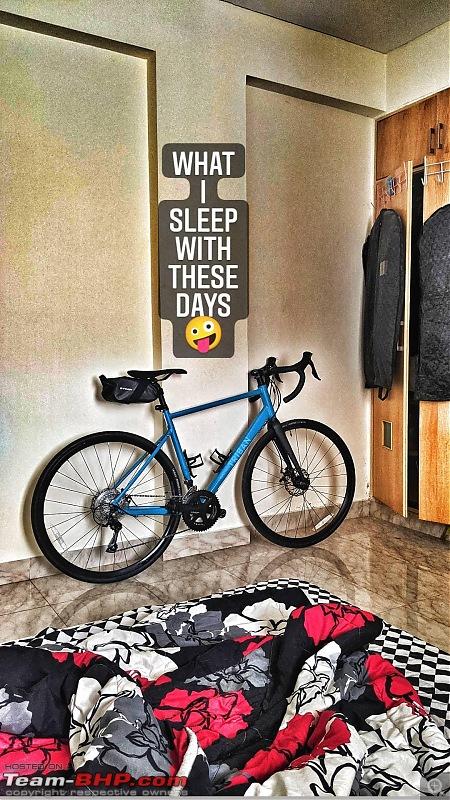 The Bicycles thread-img_20210722_125330_057.jpg