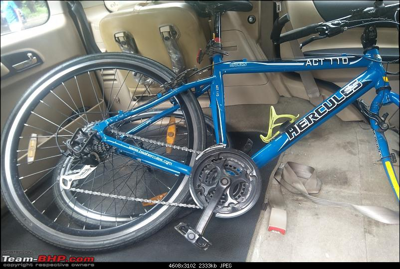 Bicycle drivetrain / chain care, cleaning & lubrication-img_20210726_115718.jpg