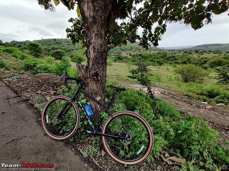 The Bicycles thread-marin2.jpg