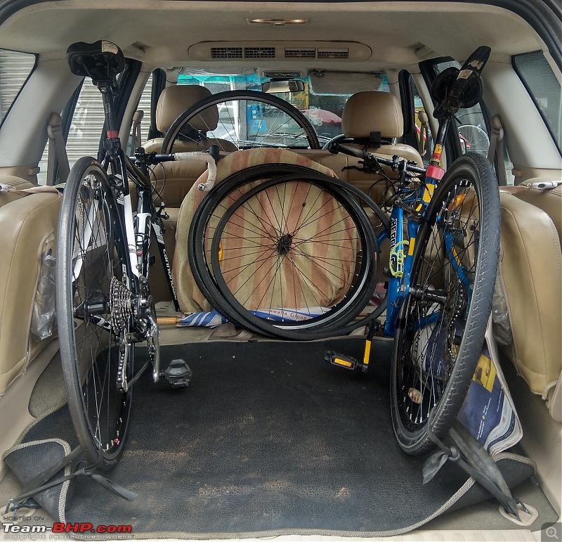 The Bicycles thread-img_20210802_110634.jpg
