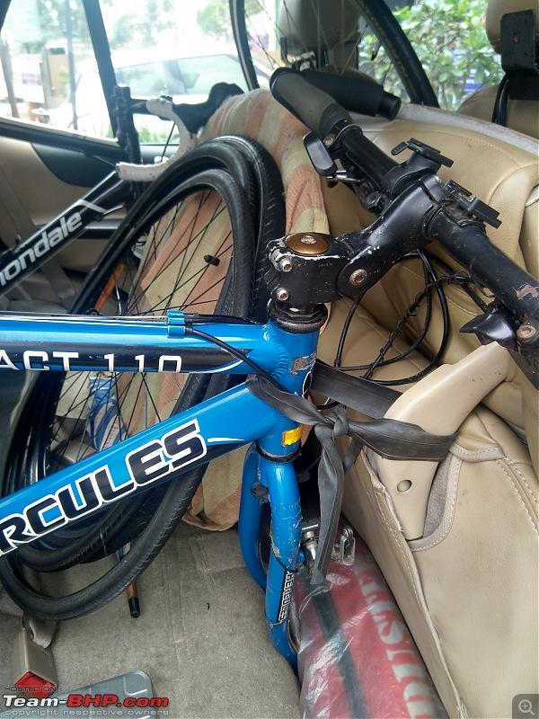 The Bicycles thread-img_20210802_110830.jpg