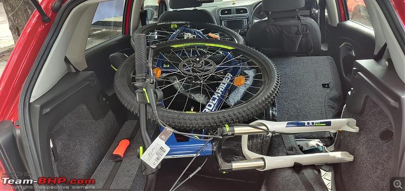 The Bicycles thread-img_20210805_155728.jpg