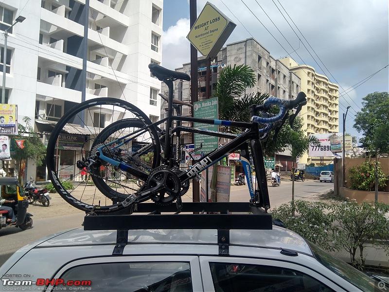 The Bicycles thread-img_20210806_152130.jpg