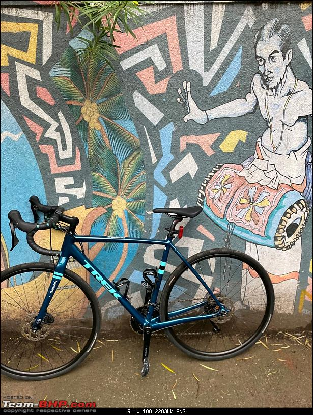 The Bicycles thread-screenshot_20210917090255.png