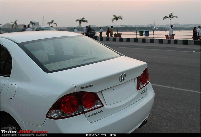 ARTICLE: The Best (used) Enthusiast cars for 6 lakh rupees! Or less-img_6092.jpg