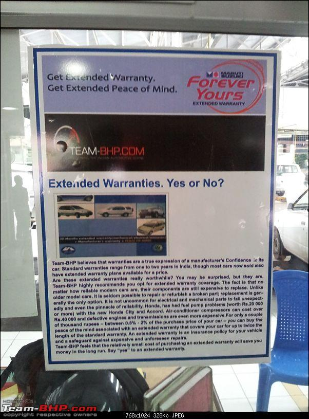 ARTICLE: Extended Warranties. Yes or No?-extended_warranty.jpg