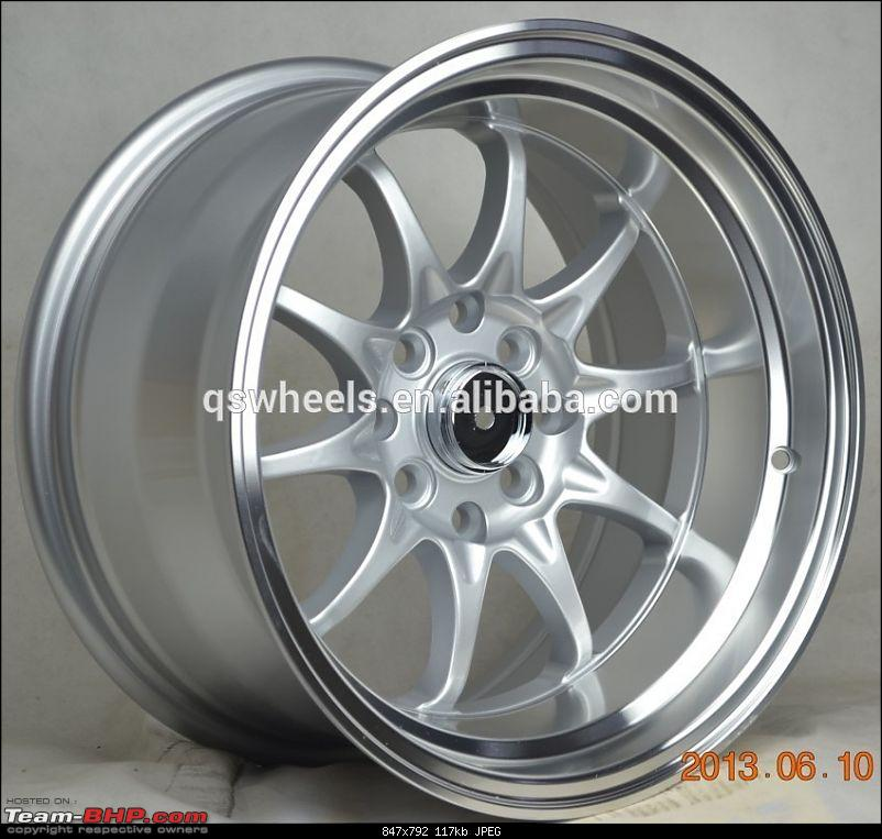 ARTICLE: Must-have Accessories for your new car-deep_dish_wheels_4x114_3_sport_rim.jpg