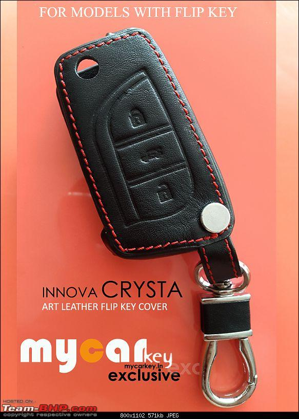 ARTICLE: Must-have Accessories for your new car-innova-crysta-base.jpg