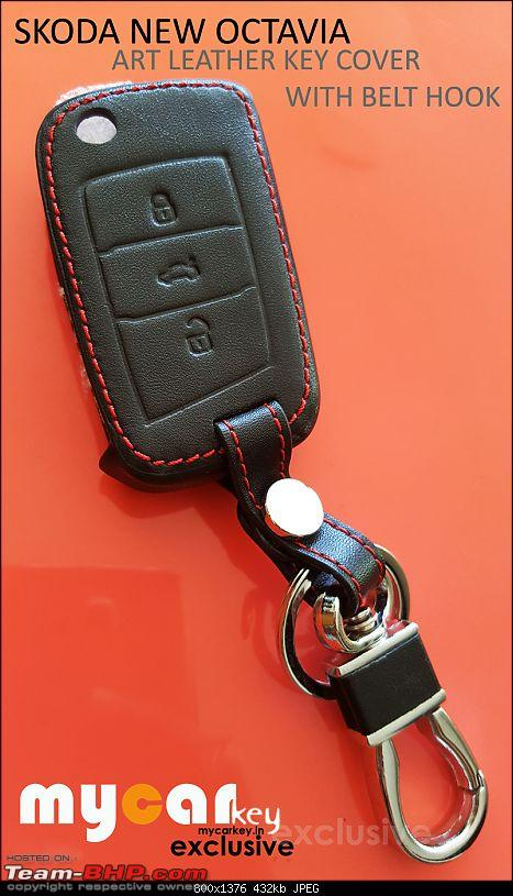 ARTICLE: Must-have Accessories for your new car-octavia.jpg