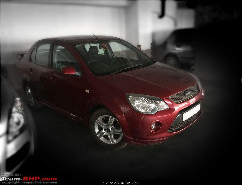 ARTICLE: The Best (used) Enthusiast cars for 6 lakh rupees! Or less-ford-fiesta.jpg