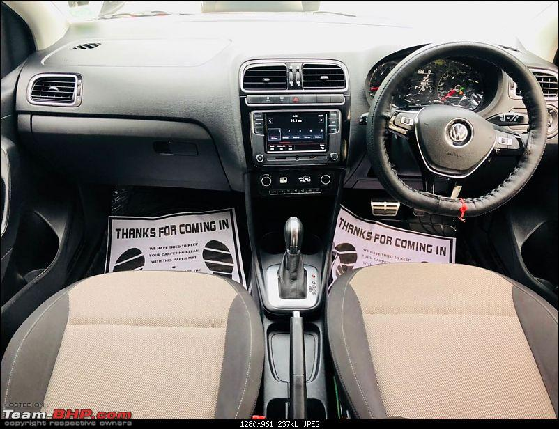 ARTICLE: How to buy a *USED* Car in India-interior.jpg
