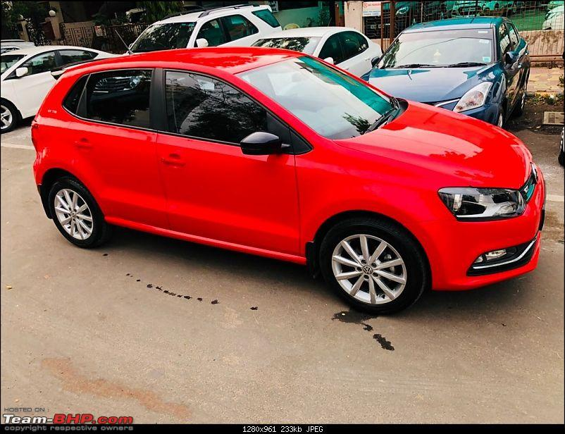 ARTICLE: How to buy a *USED* Car in India-exterior1.jpg