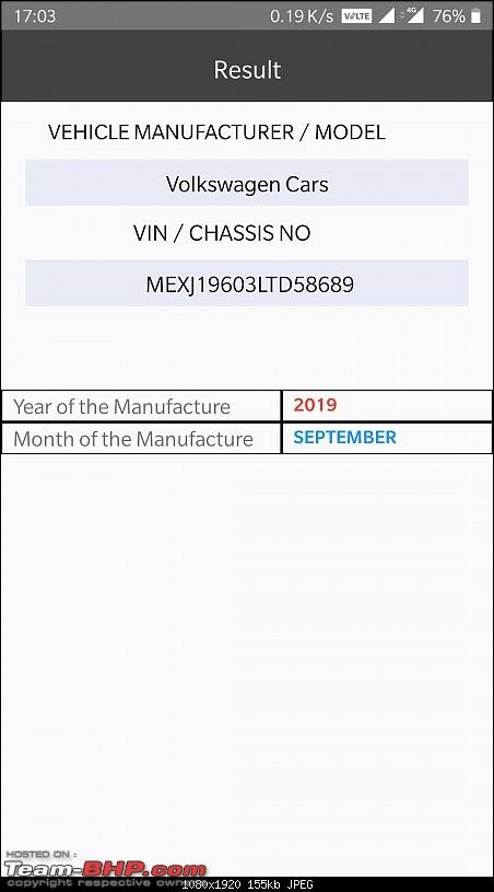 ARTICLE: Find your car's date of manufacture (VIN)-screenshot_20191207170307.jpg