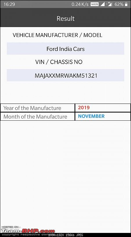 ARTICLE: Find your car's date of manufacture (VIN)-screenshot_20191212162941.jpg