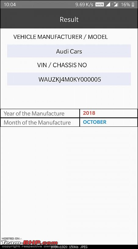 ARTICLE: Find your car's date of manufacture (VIN)-screenshot_20191214100404.jpg