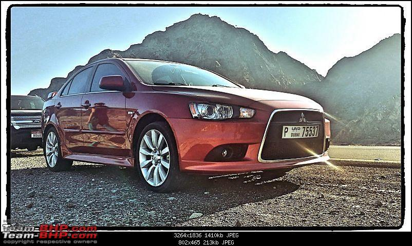 ARTICLE: The Beauty of Lateral Upgrades (Getting MORE CAR for LESS $$$)-lancer.jpg