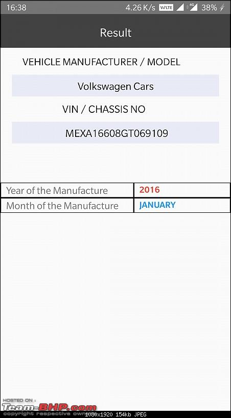 ARTICLE: Find your car's date of manufacture (VIN)-screenshot_20200511163846.jpg