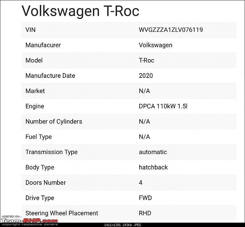 ARTICLE: Find your car's date of manufacture (VIN)-83151499a83f4cd7bd25c38341f19ba3.jpeg