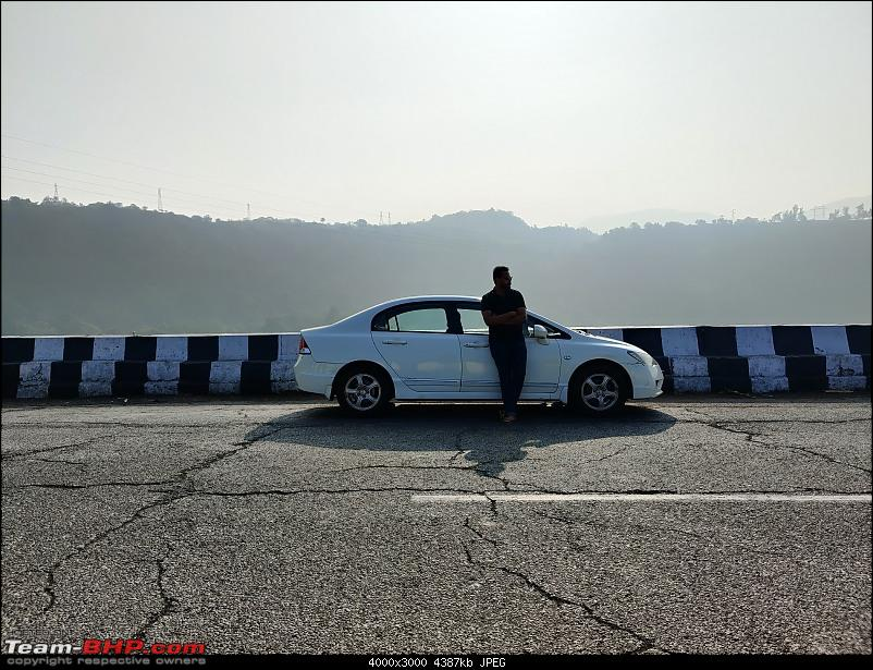 ARTICLE: The Best (used) Enthusiast cars for 6 lakh rupees! Or less-img_20210101_094838.jpg