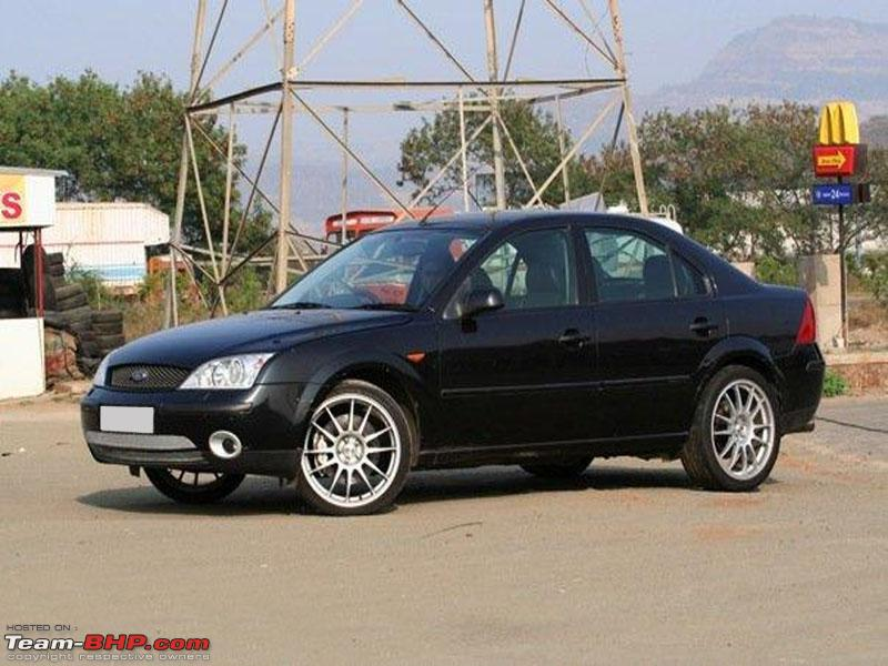 Name:  mondeo.jpg