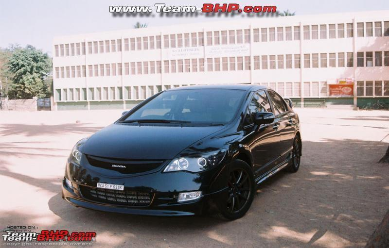 Name:  Black Civic.jpg
