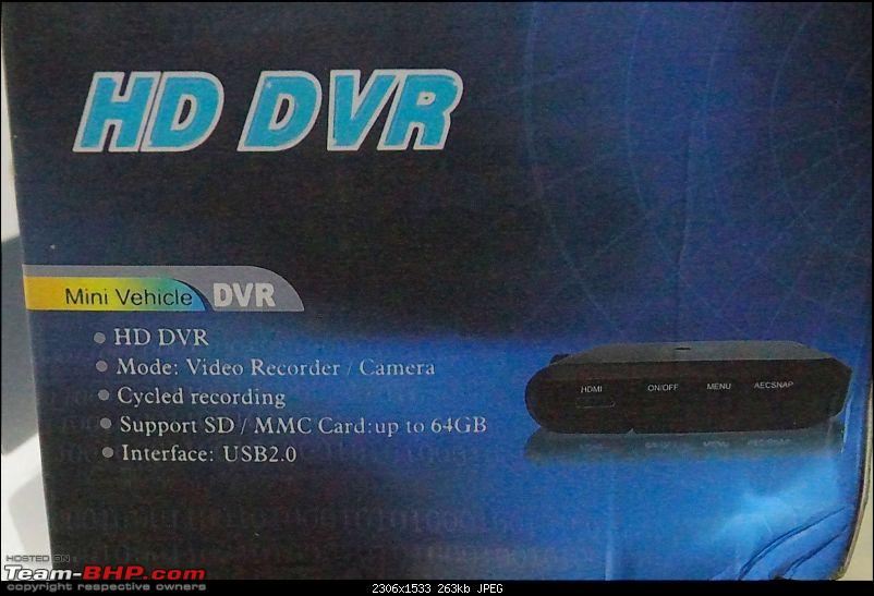 The Dashcam / Car Video Recorder (DVR) Thread-dsc03895k300.jpg