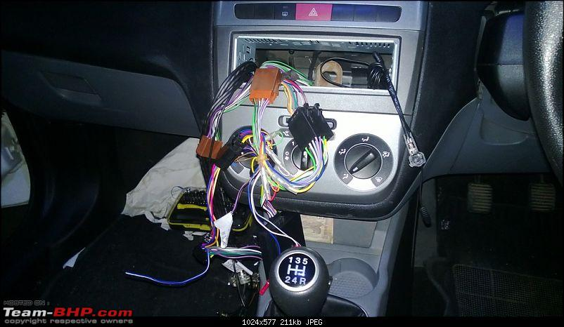 DIY Solution: Fiat Punto after-market Stereo + steering mounted controls-cables.jpg
