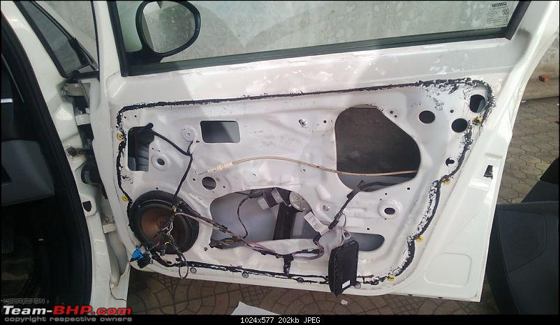 DIY Solution: Fiat Punto after-market Stereo + steering mounted controls-fr.jpg