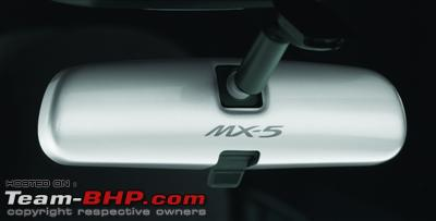 Name:  06_MX5_MirrorCover.jpg