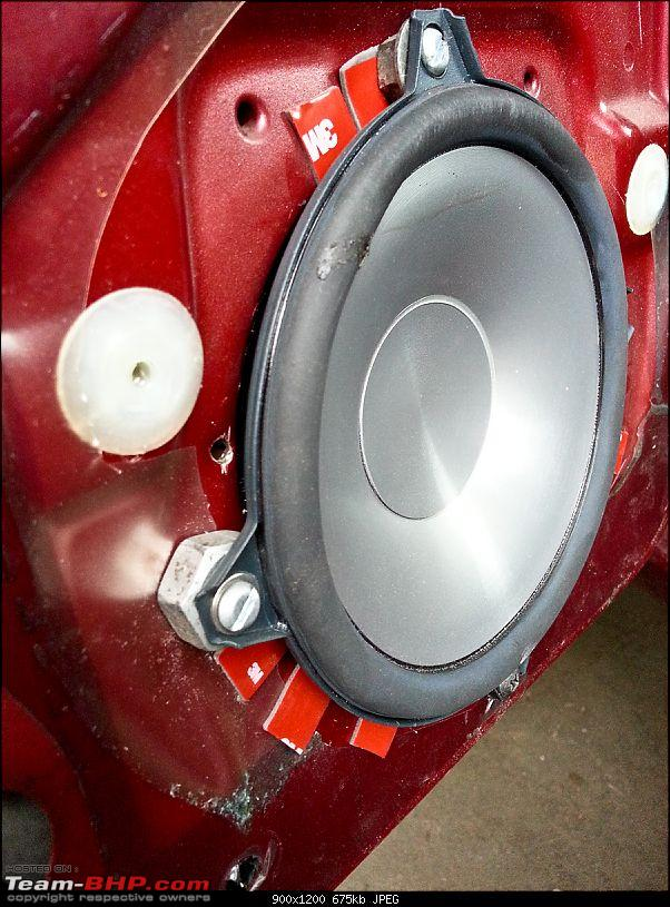 "Car Audio Advice from the Audio Gurus: Use ""Search thread"" before posting a new Q!-20130709_173132.jpg"