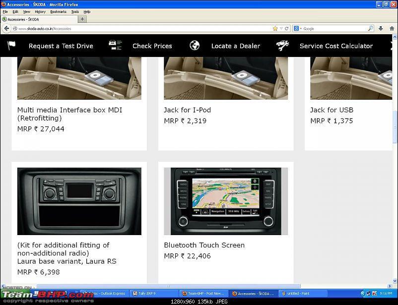 Found new range of Laura Music Systems on Skoda India website-untitled2.jpg