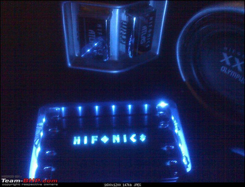 Loud Hifonics Setup for an RS-0405_213140.jpg