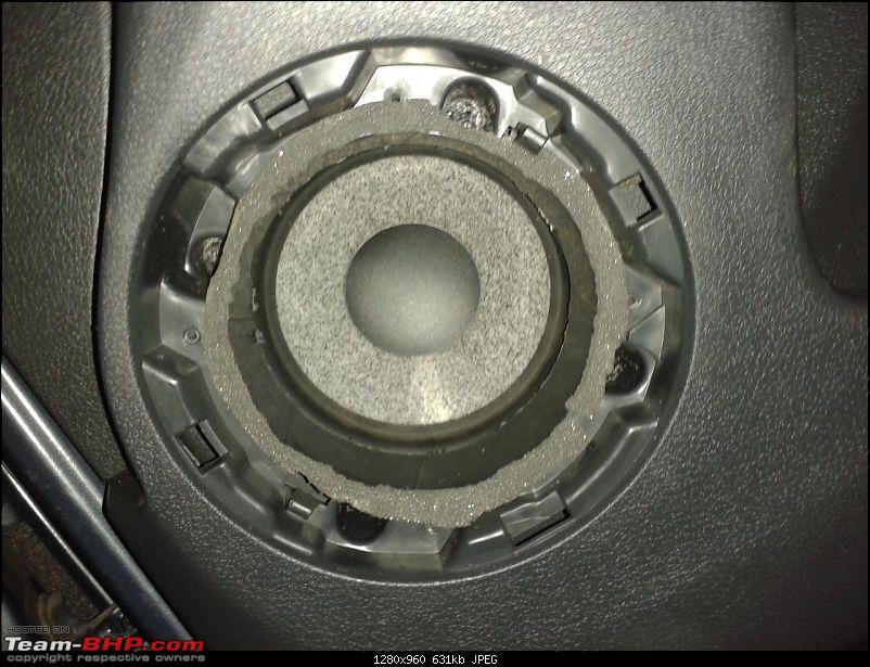 DIY : ICE install in a Renault Duster-20130614_153310.jpg