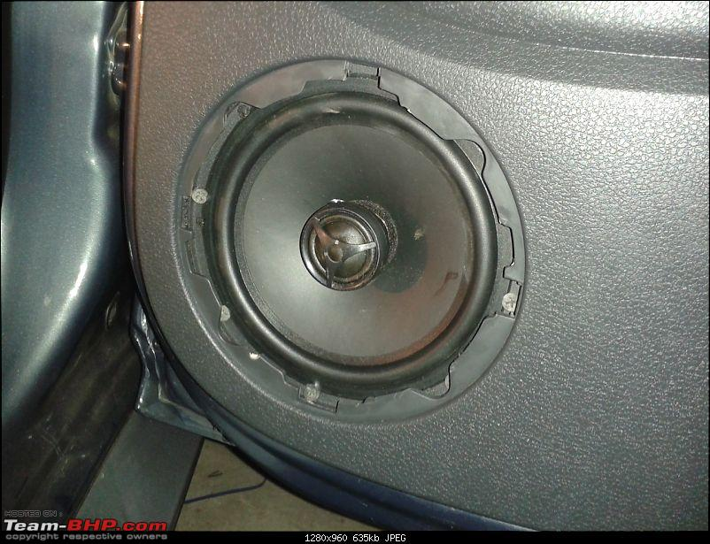 DIY : ICE install in a Renault Duster-20130614_184620.jpg