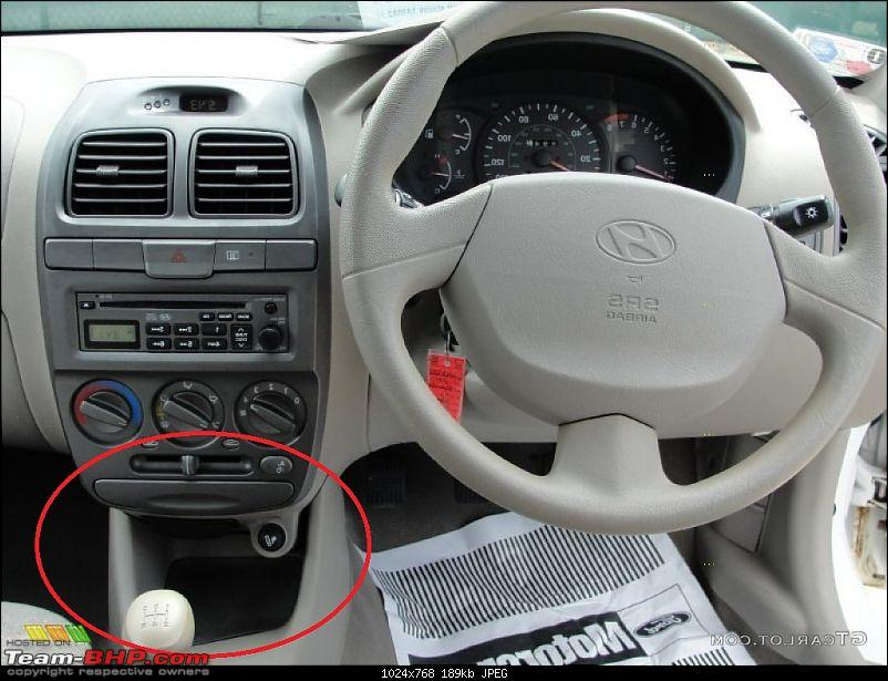"Car Audio Advice from the Audio Gurus: Use ""Search thread"" before posting a new Q!-url.jpg"