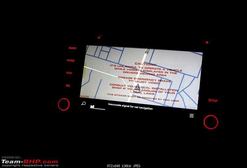 Blaupunkt Philadelphia 835 for VW Passat & others?-img_4973.jpg