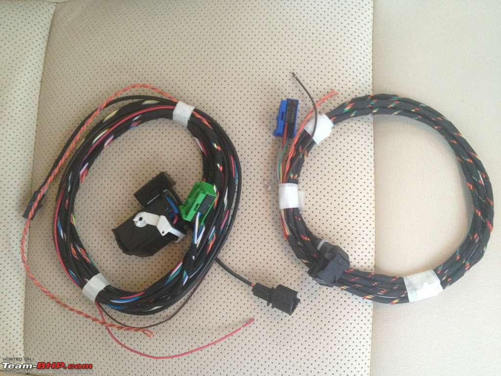 DIY: RCD 510 head-unit upgrade for VW Vento and  Polo-imageuploadedbyteambhp1390883650.