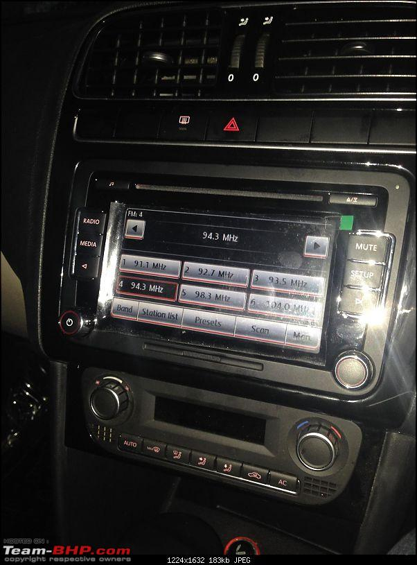 DIY: RCD 510 head-unit upgrade for VW Vento and Polo-img_2742.jpg