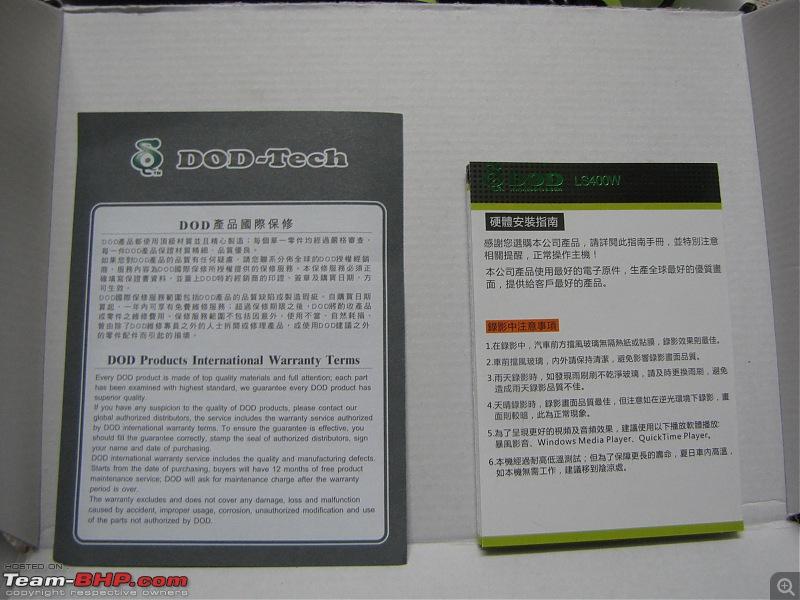 The Dashcam / Car Video Recorder (DVR) Thread-img_3965.jpg