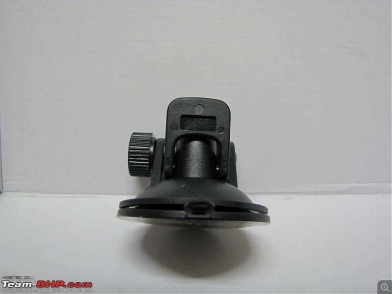 The Dashcam / Car Video Recorder (DVR) Thread-img_3967.jpg
