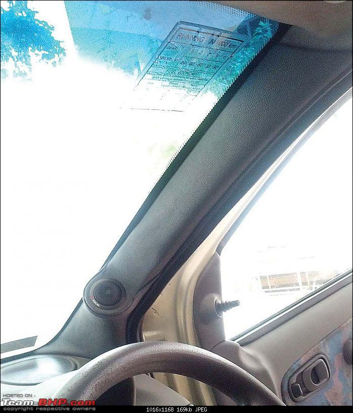 Tata Indica ICE: 2-way to 4-way DIY-tweeter-post-installation-final.jpg