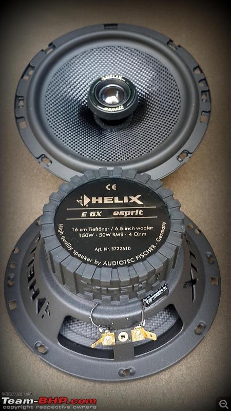 Tata Safari Storme gets Helix'd - My ICE Install-12.jpg