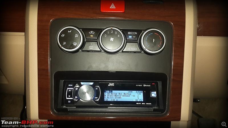 Tata Safari Storme gets Helix'd - My ICE Install-17.jpg