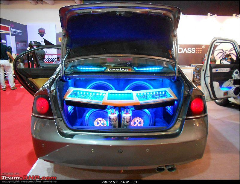 """Car audio losing sound at low rpms! EDIT : Solved by """"The Steg""""-dscn0656.jpg"""