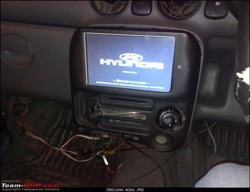 My Car Pc!-080420091099.jpg